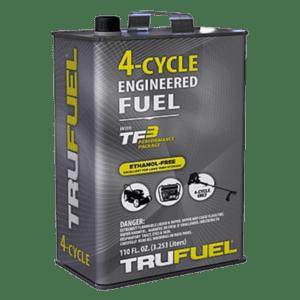 110OZ 4Cyc Eng Fuel