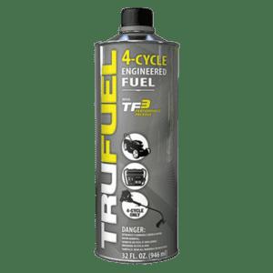 32OZ 4Cyc Eng Fuel