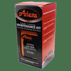 Sno-Thro Maintenance Kit