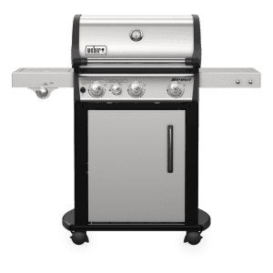 Spirit SP335 LP Grill WEBER